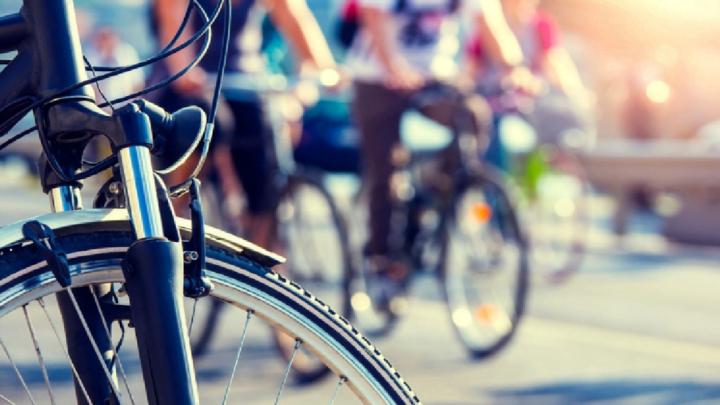 Vai a lavoro in bici? A Bari ti pagano 25 euro al mese