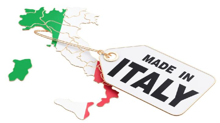 Premio Assotutela 2018/19 per le Eccellenze Italiane il 4 Febbraio 2019 a Roma