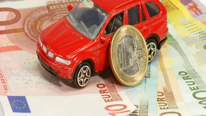 Manovra Finanziaria 2019: tutte le novità per autotrasporto e infrastrutture