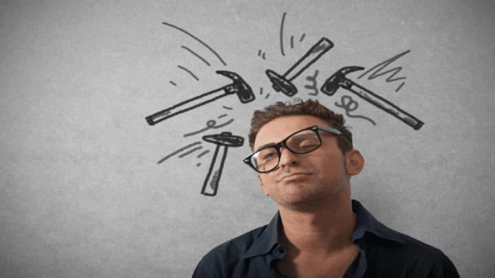 Sbornia: i rimedi per superarla