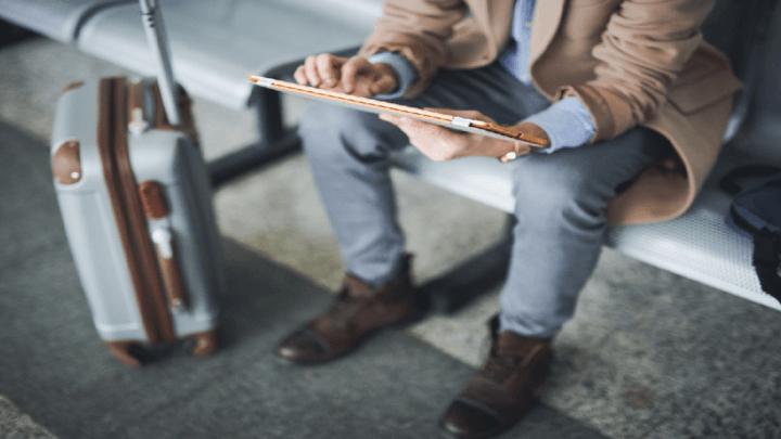 Legge di Bilancio 2019 – Spese di trasferta e modalità operative alla luce della nuova e-fattura