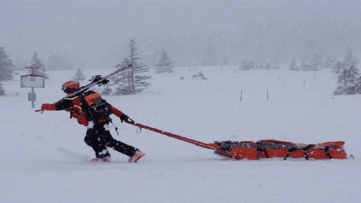 Salute e Sport Invernali – Il Vademecum per prevenire e curare gli infortuni