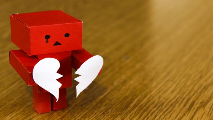 Attenzione all'Anti San Valentino