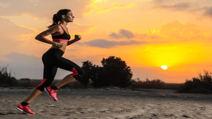 Camminata e corsa: allenano la mente e fanno dimagrire