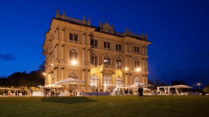 Business e Lavoro tra Italia e Svizzera: tutte le opportunità al convegno gratuito di Varese