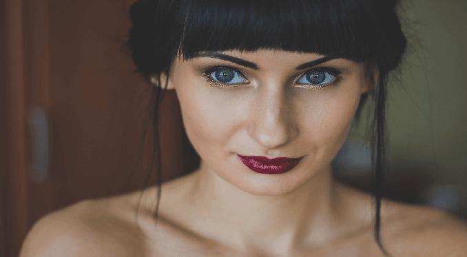 Bolla del Bichat: cos'è e perché le donne vogliono rimuoverla