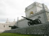 asiago-sacrario-militare-credit-consorzio-turistico-asiago-7-comuni-