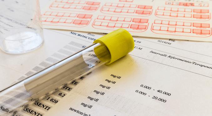 Ticket per reddito: prorogati al 31 marzo 2020 i certificati di esenzione