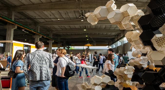 Salone del Mobile di Milano – Tutte le info e i numeri di questa edizione
