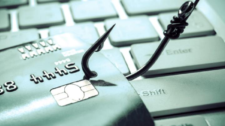 Truffe online: posto sotto sequestro popolare sito di e-commerce italiano