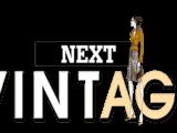 Next Vintage 2019