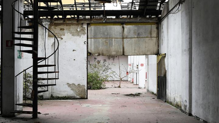 Una biennale d'arte a Nolo: il distretto più creativo e multietnico di Milano