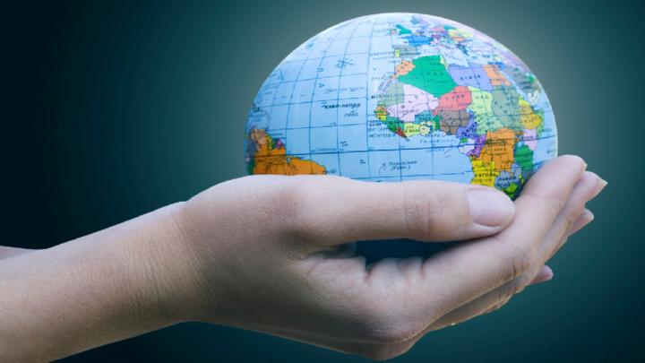 Contributi per l'internazionalizzazione delle imprese lombarde