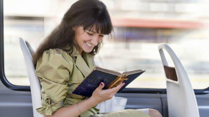 Partito il BookCrossing: via a libero scambio di libri nella stazione di Barasso -VA-