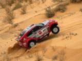 Domenica 30 giugno Legnano celebra la Dakar per beneficenza