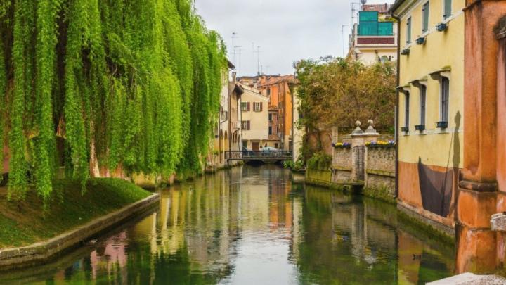 Se Venezia è caotica andate a Treviso: lo suggerisce il New York Times