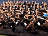 Giro del mondo in musica a Legnano il 6 luglio per solidarietà