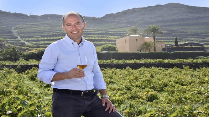Il brand Dolce&Gabbana torna in Sicilia a luglio e sceglie Donnafugata