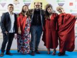Torna il cinema indipendente a Rimini dal 30 luglio al 4 agosto