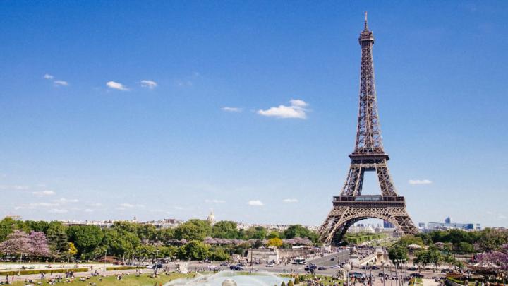 Minivacanze estive nelle Città Europee: l'alternativa romantica e culturale