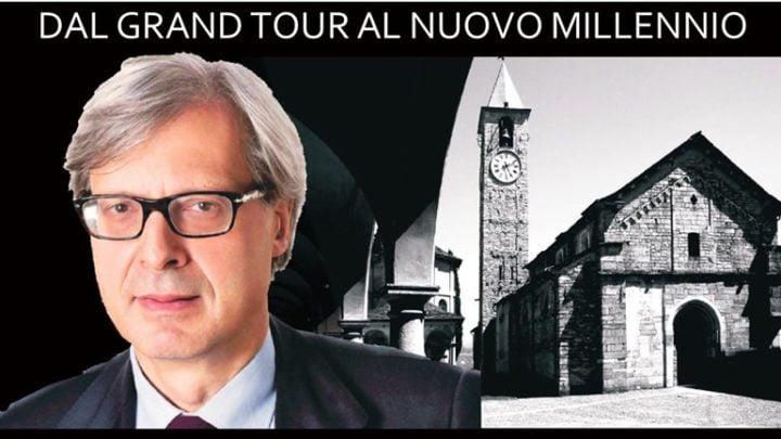 Dal Grand Tour al nuovo millennio