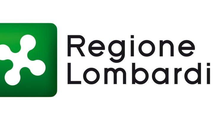 Regione Lombardia: un bando per startup della moda e design