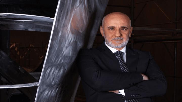 I Cantieri Cerri ridisegnano la firma della nautica Made in Italy
