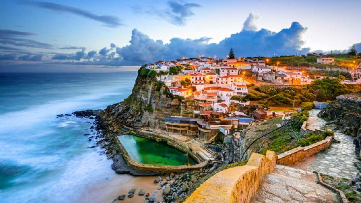 Comprare Casa in Portogallo